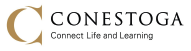 conestoga Logo
