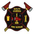 guelph eramosa fire logo