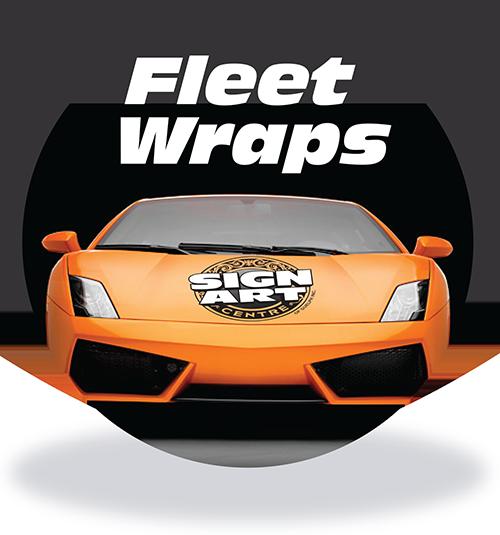 FleetWrapsLogo