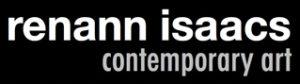 renann isaacs logo